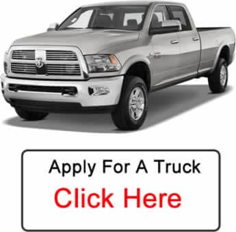 Apply-For-A-Truck