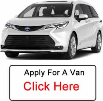 Apply-For-A-Van