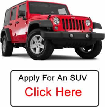 Apply-For-An-SUV